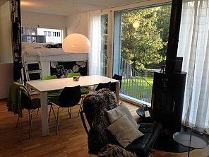 ferienwohnung andermatt ferienwohnung schweiz uri andermatt. Black Bedroom Furniture Sets. Home Design Ideas